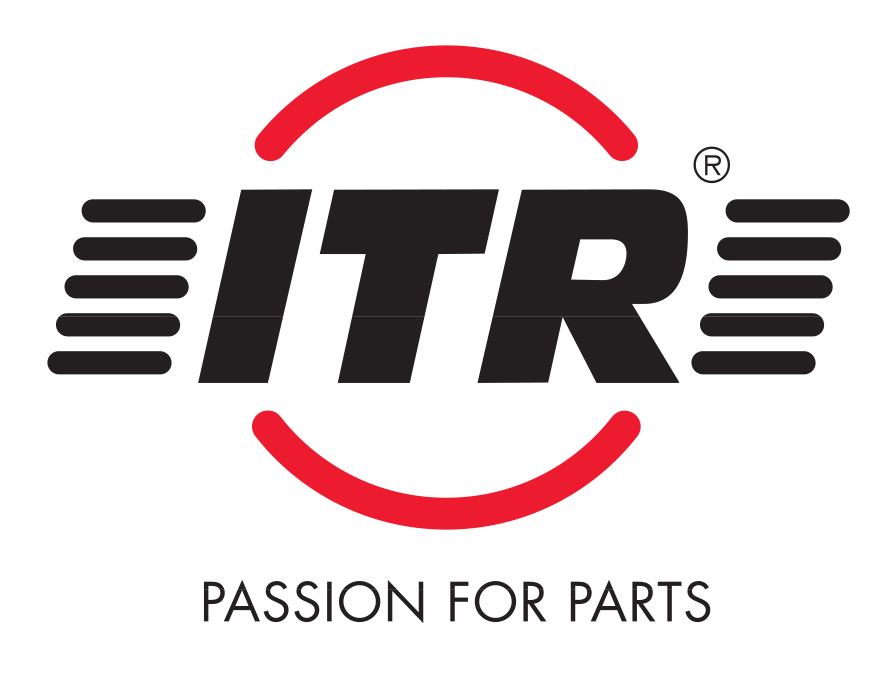 ITR Undercarriage Parts   Renomag